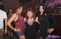 TGirl_Nights_7-18-17_102 (tgirlnights) Tags: transgender transsexual ts tv tg crossdresser tgirl tgirlnights jamiejameson cd