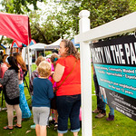 "2017 Party in the Park Week 3 <a style=""margin-left:10px; font-size:0.8em;"" href=""http://www.flickr.com/photos/125384002@N08/35285539733/"" target=""_blank"">@flickr</a>"