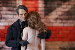 i know it is wrong ... (photos4dreams) Tags: dolls23072017p4d dress doll toy photos4dreams p4d photos4dreamz puppenstube tabletopphotography phicen seamless natalieportman theblackswan drama sixthscale 6th 16 hannibal madsmikkelsen murderer kannibale cannibal cannibalism mörder psychologe psychiater psychologist psychic 12 inch plastic man people headsculpt action figure deer stag hirsch lecter doctor dr shrink serie serial killer episode season2 photoshopped photoshop monster will blood moth motte albtraum nightmare dasschweigenderlämmer