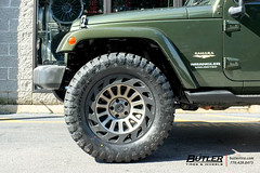 Jeep Wrangler with 20in Black Rhino Madness Wheels (Butler Tires and Wheels) Tags: jeepwranglerwith20inblackrhinomadnesswheels jeepwranglerwith20inblackrhinomadnessrims jeepwranglerwithblackrhinomadnesswheels jeepwranglerwithblackrhinomadnessrims jeepwranglerwith20inwheels jeepwranglerwith20inrims jeepwith20inblackrhinomadnesswheels jeepwith20inblackrhinomadnessrims jeepwithblackrhinomadnesswheels jeepwithblackrhinomadnessrims jeepwith20inwheels jeepwith20inrims wranglerwith20inblackrhinomadnesswheels wranglerwith20inblackrhinomadnessrims wranglerwithblackrhinomadnesswheels wranglerwithblackrhinomadnessrims wranglerwith20inwheels wranglerwith20inrims 20inwheels 20inrims jeepwranglerwithwheels jeepwranglerwithrims wranglerwithwheels wranglerwithrims jeepwithwheels jeepwithrims jeep wrangler jeepwrangler blackrhinomadness black rhino 20inblackrhinomadnesswheels 20inblackrhinomadnessrims blackrhinomadnesswheels blackrhinomadnessrims blackrhinowheels blackrhinorims 20inblackrhinowheels 20inblackrhinorims butlertiresandwheels butlertire wheels rims car cars vehicle vehicles tires