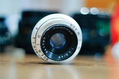 DSC01271 (Jhoni Lim) Tags: pointikar 45mm f28