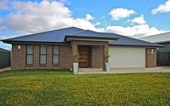 7 Grimes St, Windradyne NSW