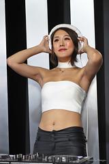 IMG_4119 (mawzenhsu) Tags: hot beauty