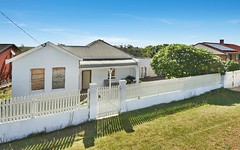55 Gore, Port Macquarie NSW
