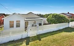 55 Gore, Port Macquarie NSW