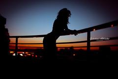#GokhanAltintas #Photographer #Paris #NewYork #Miami #Istanbul #Baku #Barcelona #London #Fashion #Model #Movie #Actor #Director #Magazine-331.jpg (gokhanaltintasmagazine) Tags: canon gacox gokhanaltintas gokhanaltintasphotography paris photographer beach brown camera canon1d castle city clouds couple day flowers gacoxstudios gold happy light london love magazine miami morning movie moviedirector nature newyork night nyc orange passion pentax people photographeparis portrait profesional red silhouette sky snow street sun sunset village vintage vision vogue white