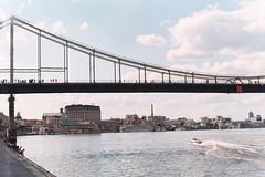 (dead wave) Tags: 35mm film lomography kyiv fujifilm пленка streetphoto