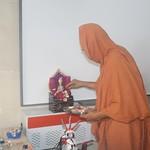 Gurumaharaj visit (59)