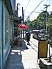 Street Traders - Manila (Philippines) (ID Hearn Mackinnon) Tags: manila philippines filipino filipina pinoy trader seller selling shop shopfront pavement footpath 2006 idhearnmackinnon australian photographer photos asia asian south east inner city urban