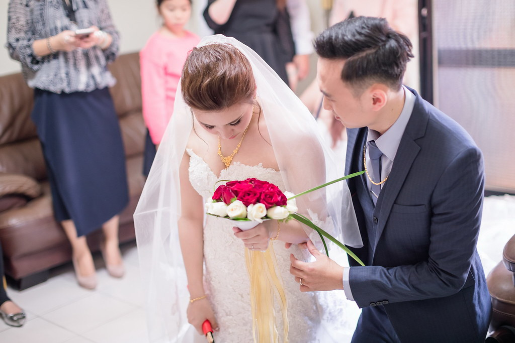 揚儒&筱萍_0313