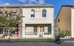 70 Beattie Street, Balmain NSW