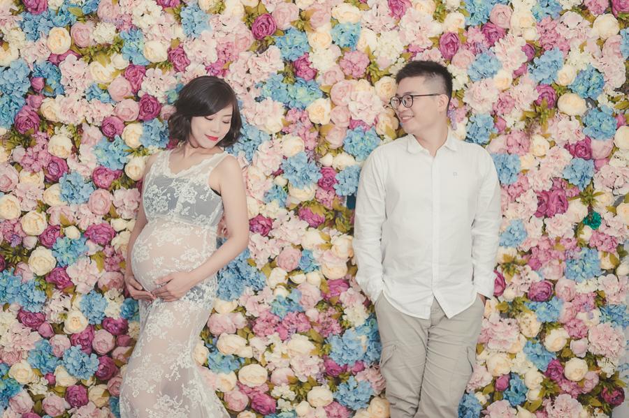 台南孕婦寫真婚攝山姆19