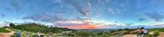 P1840250_1_2_3_4_5_6 Stitch (moondoggie71) Tags: sunset newportcoast newportbeach california view vista panorama pano stitched clouds colors park orangecounty southerncalifornia