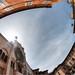 Modena, Corso Duomo