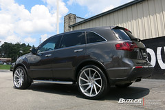 Acura MDX with 22in Savini BM15 Wheels and Pirelli Tires (Butler Tires and Wheels) Tags: acuramdxwith22insavinibm15wheels acuramdxwith22insavinibm15rims acuramdxwithsavinibm15wheels acuramdxwithsavinibm15rims acuramdxwith22inwheels acuramdxwith22inrims acurawith22insavinibm15wheels acurawith22insavinibm15rims acurawithsavinibm15wheels acurawithsavinibm15rims acurawith22inwheels acurawith22inrims mdxwith22insavinibm15wheels mdxwith22insavinibm15rims mdxwithsavinibm15wheels mdxwithsavinibm15rims mdxwith22inwheels mdxwith22inrims 22inwheels 22inrims acuramdxwithwheels acuramdxwithrims mdxwithwheels mdxwithrims acurawithwheels acurawithrims acura mdx acuramdx savinibm15 savini 22insavinibm15wheels 22insavinibm15rims savinibm15wheels savinibm15rims saviniwheels savinirims 22insaviniwheels 22insavinirims butlertiresandwheels butlertire wheels rims car cars vehicle vehicles tires