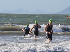 "Coral Coast Triathlon-30/07/2017 • <a style=""font-size:0.8em;"" href=""http://www.flickr.com/photos/146187037@N03/35424763724/"" target=""_blank"">View on Flickr</a>"