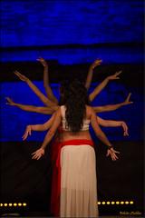 _DSC5083 (°Valse°) Tags: danza orienale livorno del ventre ballare fortezza estate nikon d7000 sigma 70200 ballo scuola colori movimento