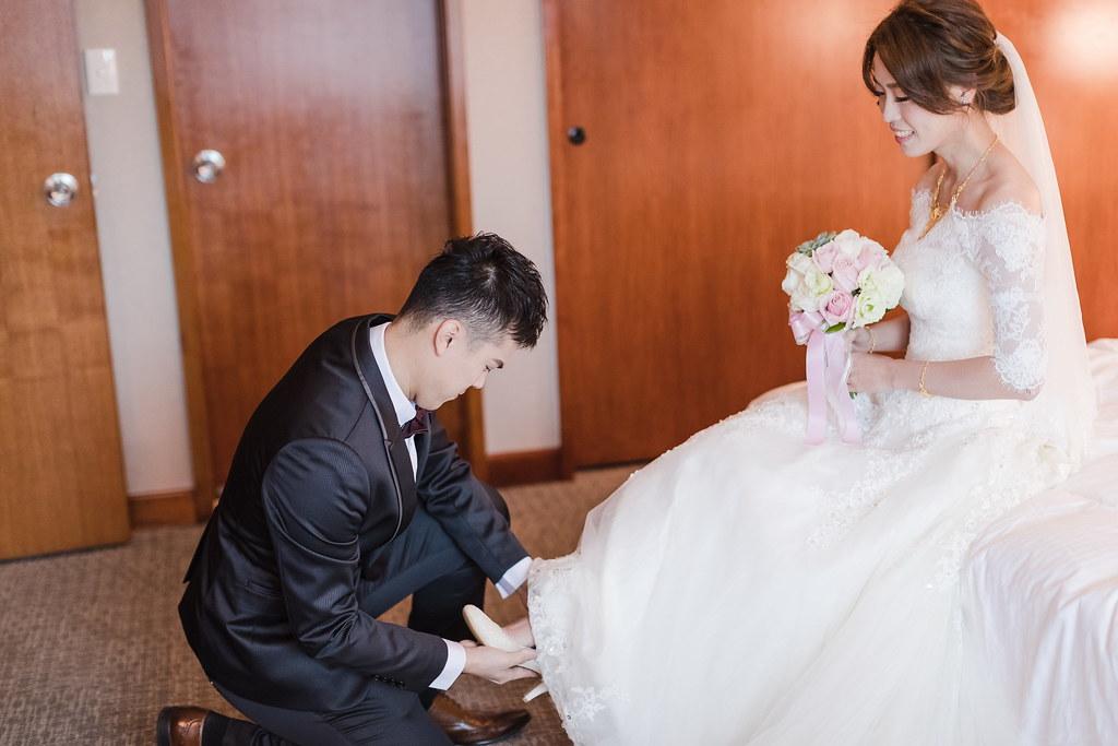 士瑾&奕辰、婚禮_00117