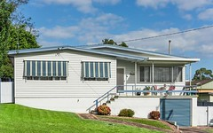 2 Robert Street, Wyoming NSW