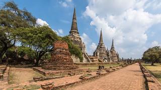 ayutthaya - thailande 63