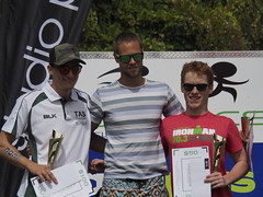 "Coral Coast Triathlon • <a style=""font-size:0.8em;"" href=""http://www.flickr.com/photos/146187037@N03/35455515133/"" target=""_blank"">View on Flickr</a>"