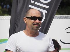 "Coral Coast Triathlon • <a style=""font-size:0.8em;"" href=""http://www.flickr.com/photos/146187037@N03/35455521263/"" target=""_blank"">View on Flickr</a>"