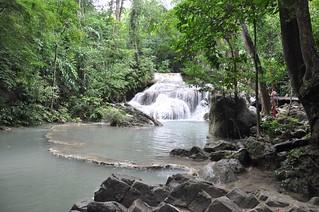 kanchanaburi - thailande 17