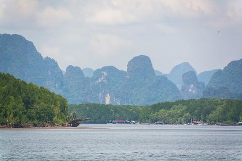 krabi - thailande 4