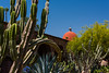 _DSC6586 (Shane Burkhardt) Tags: missionsanjuancapistrano orangecounty sanjuancapistrano spanishmission california catholic mission oc religion spanish