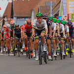 Tour Alsace 2017 thumbnail