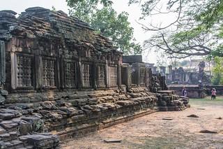 phimai - thailande 27