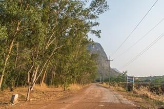 sa kaeo - thailande 49
