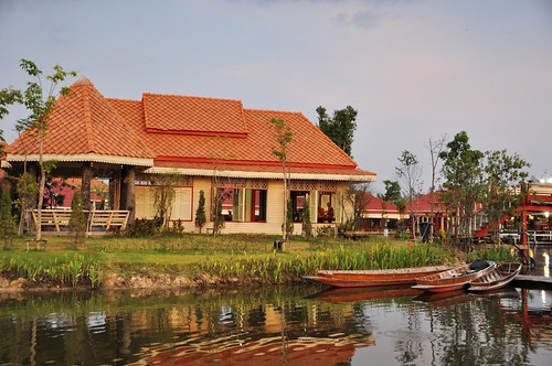 hua hin - thailande 55