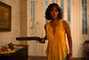 Anne_11 (canburak) Tags: anne kidnap halleberry