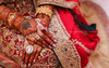 Bride! #ibasmanazarphotography #ibn #BasmaNazar #basmanazarphotography #ibasmanazar #reception #wedding #valeema #Mehendi #barat #khobar #dammam #riyadh #saudi #pakistani #indian #bahrain #events #eventcoverage #photographer #videographer (basmanazar) Tags: ibasmanazarphotography barat ibn basmanazar basmanazarphotography ibasmanazar reception wedding valeema mehendi khobar dammam riyadh saudi pakistani indian bahrain events eventcoverage photographer videographer
