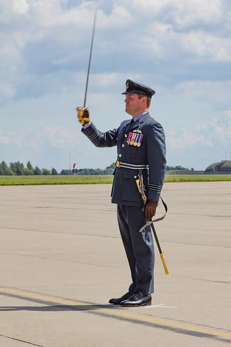 41 Squadron Centenary