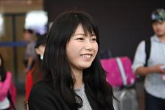 AKB48 画像53