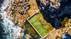 DJI_0805.jpg (meerecinaus) Tags: curlcurl beach ocean mavic drone