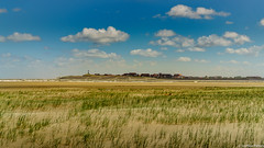 Blick auf Baltrum (stevepe81) Tags: 6000 2017 alpha juni sony norderney natur lightroom outdoor