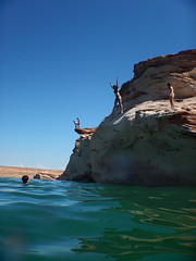 hidden-canyon-kayak-lake-powell-page-arizona-southwest-0762