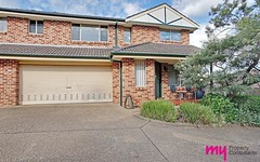 22/96 Fawcett Street, Glenfield NSW