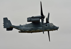 Bell Boeing CV-22B Osprey (explore 19.7.17) (NickS1966) Tags: bell boeing cv22b osprey transport aviation riat 2017 flight aircraft flying display nikon d7100 tamron150600mm