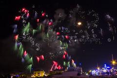 Lourdes Fireworks Qrendi - MALTA - (Pittur001) Tags: lourdes fireworks qrendi malta charlescachiaphotography charles cachia photography pyrotechnics pyrotechnic cannon 60d colours feast feasts flicker award amazing festival wonderfull beautiful brilliant valletta maltese