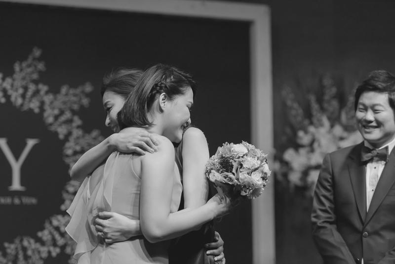 35663357610_dd807cf078_o- 婚攝小寶,婚攝,婚禮攝影, 婚禮紀錄,寶寶寫真, 孕婦寫真,海外婚紗婚禮攝影, 自助婚紗, 婚紗攝影, 婚攝推薦, 婚紗攝影推薦, 孕婦寫真, 孕婦寫真推薦, 台北孕婦寫真, 宜蘭孕婦寫真, 台中孕婦寫真, 高雄孕婦寫真,台北自助婚紗, 宜蘭自助婚紗, 台中自助婚紗, 高雄自助, 海外自助婚紗, 台北婚攝, 孕婦寫真, 孕婦照, 台中婚禮紀錄, 婚攝小寶,婚攝,婚禮攝影, 婚禮紀錄,寶寶寫真, 孕婦寫真,海外婚紗婚禮攝影, 自助婚紗, 婚紗攝影, 婚攝推薦, 婚紗攝影推薦, 孕婦寫真, 孕婦寫真推薦, 台北孕婦寫真, 宜蘭孕婦寫真, 台中孕婦寫真, 高雄孕婦寫真,台北自助婚紗, 宜蘭自助婚紗, 台中自助婚紗, 高雄自助, 海外自助婚紗, 台北婚攝, 孕婦寫真, 孕婦照, 台中婚禮紀錄, 婚攝小寶,婚攝,婚禮攝影, 婚禮紀錄,寶寶寫真, 孕婦寫真,海外婚紗婚禮攝影, 自助婚紗, 婚紗攝影, 婚攝推薦, 婚紗攝影推薦, 孕婦寫真, 孕婦寫真推薦, 台北孕婦寫真, 宜蘭孕婦寫真, 台中孕婦寫真, 高雄孕婦寫真,台北自助婚紗, 宜蘭自助婚紗, 台中自助婚紗, 高雄自助, 海外自助婚紗, 台北婚攝, 孕婦寫真, 孕婦照, 台中婚禮紀錄,, 海外婚禮攝影, 海島婚禮, 峇里島婚攝, 寒舍艾美婚攝, 東方文華婚攝, 君悅酒店婚攝,  萬豪酒店婚攝, 君品酒店婚攝, 翡麗詩莊園婚攝, 翰品婚攝, 顏氏牧場婚攝, 晶華酒店婚攝, 林酒店婚攝, 君品婚攝, 君悅婚攝, 翡麗詩婚禮攝影, 翡麗詩婚禮攝影, 文華東方婚攝