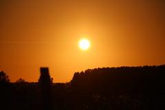 IMG_8360 (PURÊN MICHEL 49) Tags: ciel soleil leverdesoleil