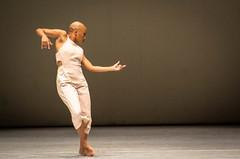Eva (Robert Borden) Tags: dance dancer contemporary competition sidc international seoul southkorea calarts calartian eva finals canon canonphotos canonseoul portrait woman