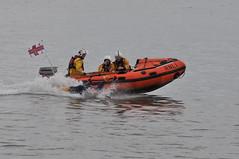 DSC_1412 (jakear) Tags: rnli lifeboat fleetwood blackpool barrow morcambe hovercraft