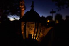 lamp_L2100248 (nocklebeast) Tags: nrd lamp lamps bulb bulbs santacruz ca usa