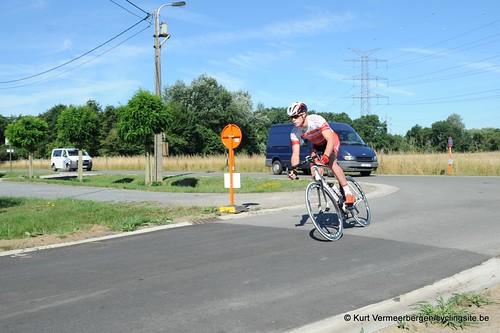 TT vierdaagse kontich 2017 (241)