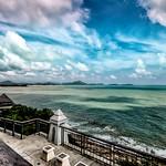 Lad Koh Viewpoint  - Koh Samui thumbnail